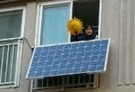 당신이 '태양광 발전'의 주인공이 된다면