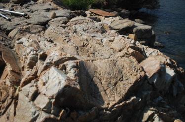 바위1.jpg