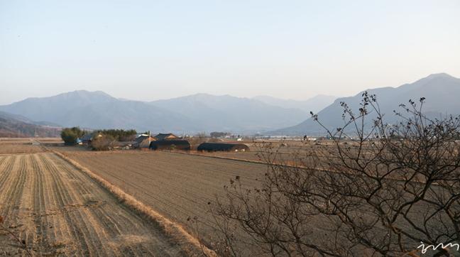 jirisan_wind.jpg