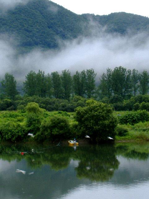 강마을2.jpg