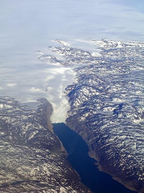 Greenland_-_panoramio_-_Johannes_Geiger_(12).jpg