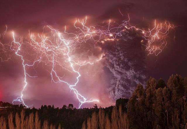 wp4_Apocalypse - Francisco Negroni.jpg