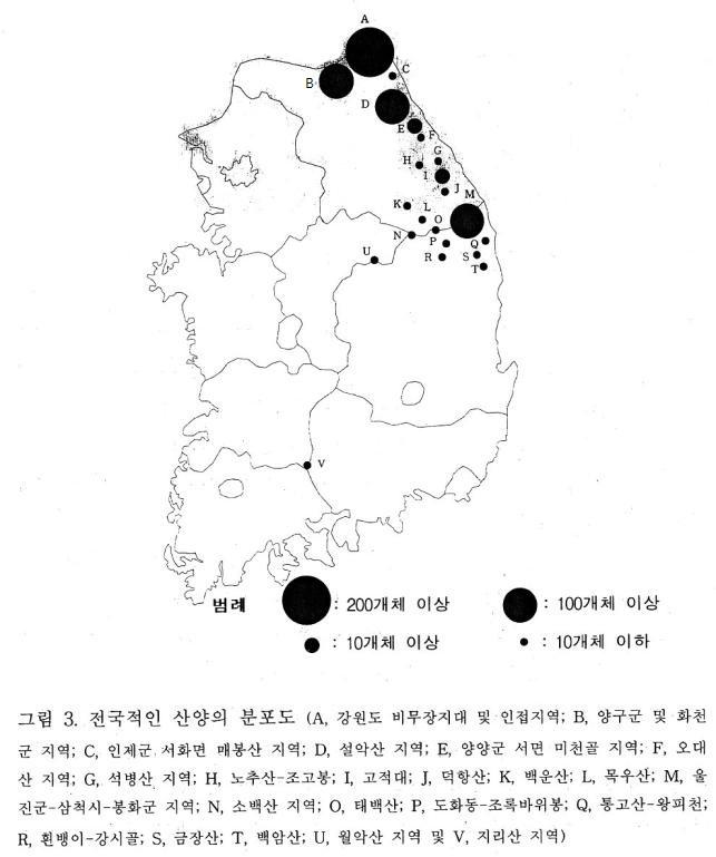 sheep_map.jpg