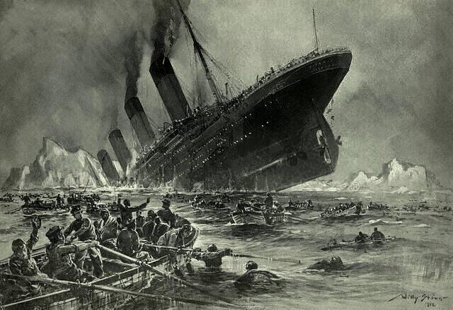 Stöwer_Titanic (1).jpg