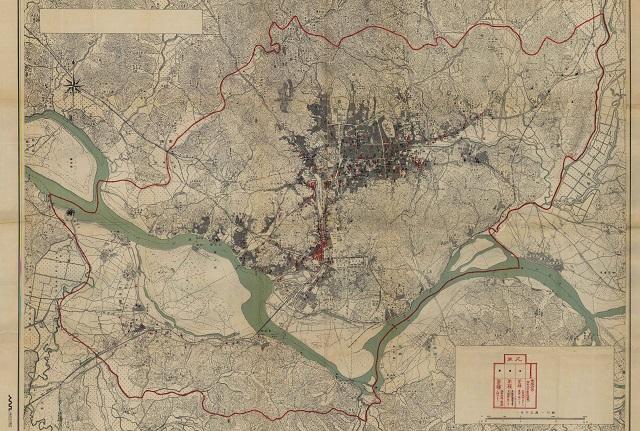 2_1930년대 서울 지도.jpg