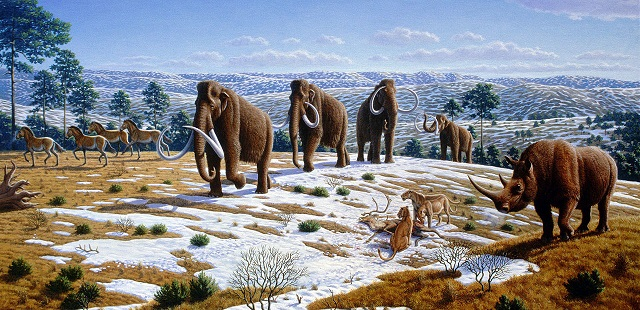Ice_age_fauna_of_northern_Spain_-_Mauricio_Antón_s.jpg