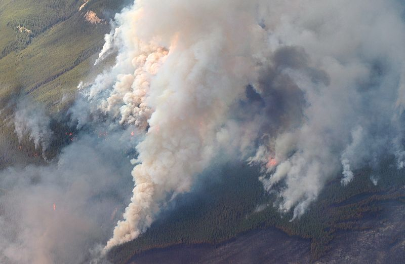 800px-Aerial_view_of_a_forest_fire_in_Saskatchewan_-b.jpg