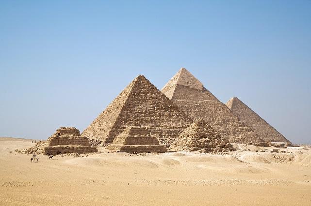 [그림1] All_Gizah_Pyramids-s.jpg