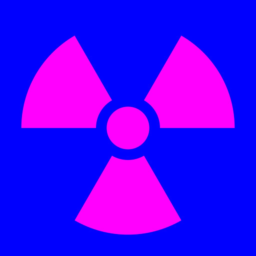 [그림3] Radioactive_Symbol_1946_svg.png