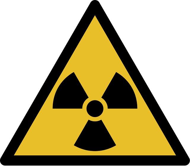 [그림4] Radioactive_svg-s.jpg