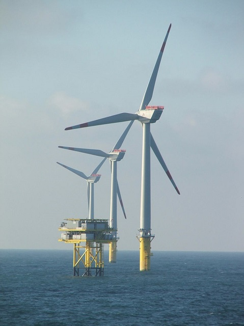 Alpha Ventus supplied by Adwen in the North Sea-1.jpg