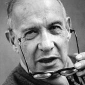 Drucker-portrait-bkt_1014.jpg