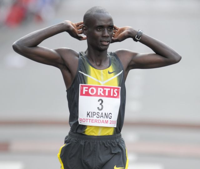 William_Kipsang.jpg