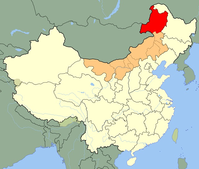 800px-China_Inner_Mongolia_Hulunbuir_svg.jpg