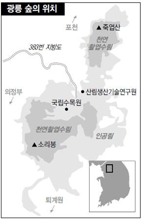 map_gawng.JPG