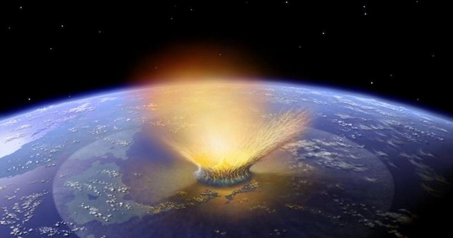 NASA asteroid impact_s.jpg