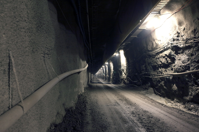 ONKALO-tunnelia2.jpg