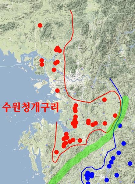 분포도_김현태.jpg
