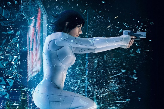 scarlett_johansson_ghost_in_the_shell-wide.jpg