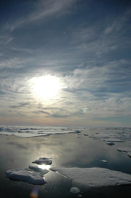 s_Jeremy Potter NOAA_OAR_OER _arctic-ice-120919.jpg