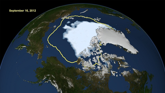 s_NASA_Minimum_SeaIce_Area_2012_09_16.1080[1].jpg