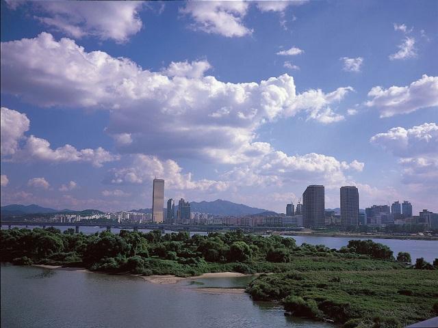 ba6_서울시_2009.jpg