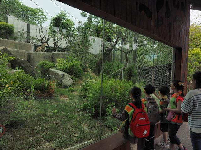 서울동물원1.jpg