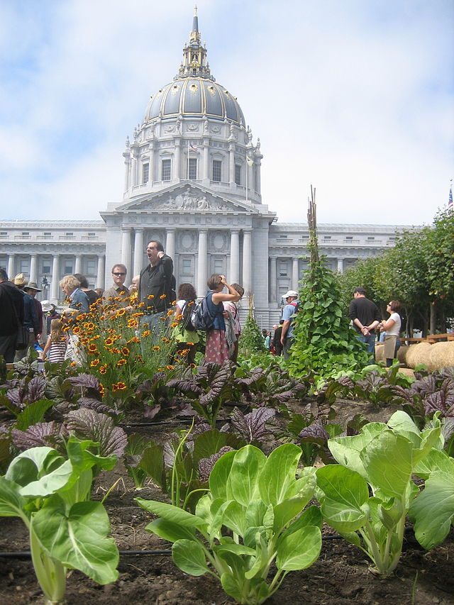 david silver_640px-Victory_gardens_at_slow_food_nation.jpg