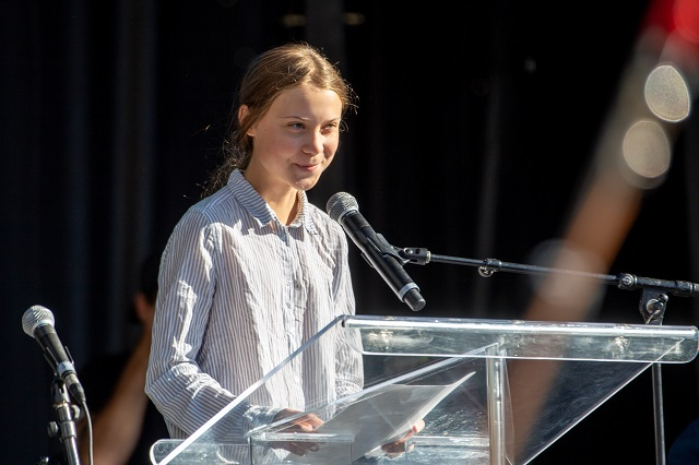 Lëa-Kim_Marche_pour_le_climat_27-09-2019_(Montréal)_14-1.jpg