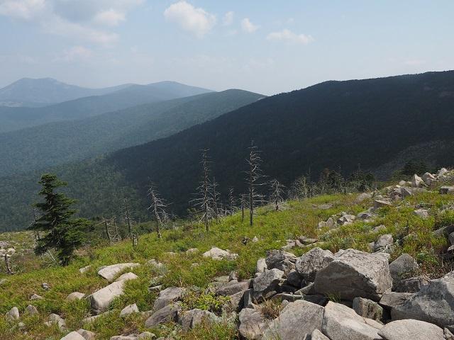 ru12_피단산에서 바라본 시호테 알린 산맥 산줄기.jpg
