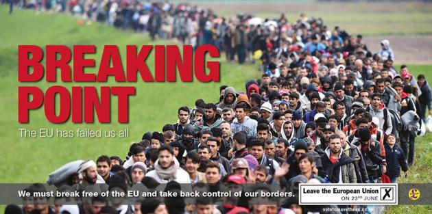 BrexitUKIPposter.jpg