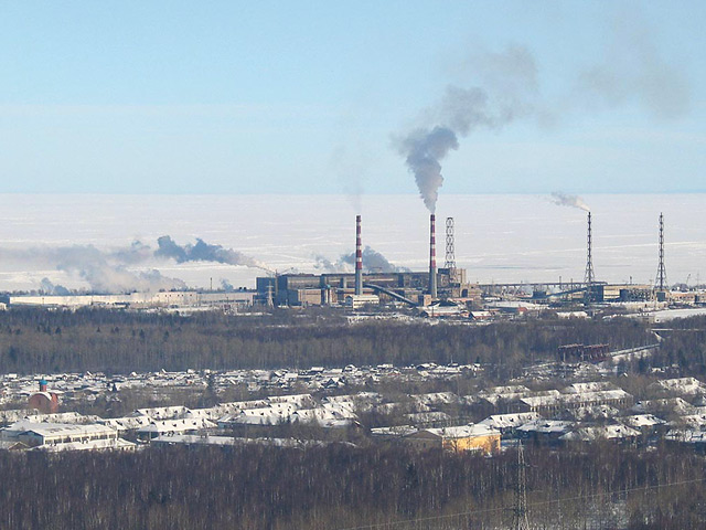 Baykalsk Pulp and Paper Mill.jpg