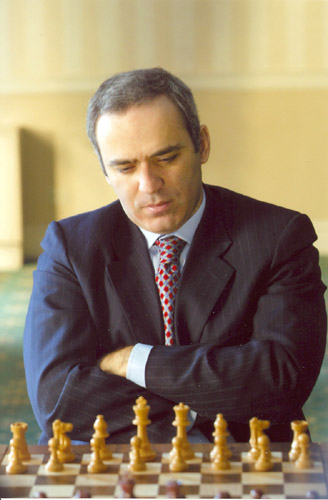 Owen Williams_Kasparov-27.jpg