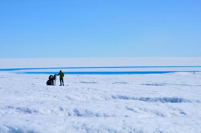 Laura A. Stevens_MIT-Greenland-Melt-1.jpg