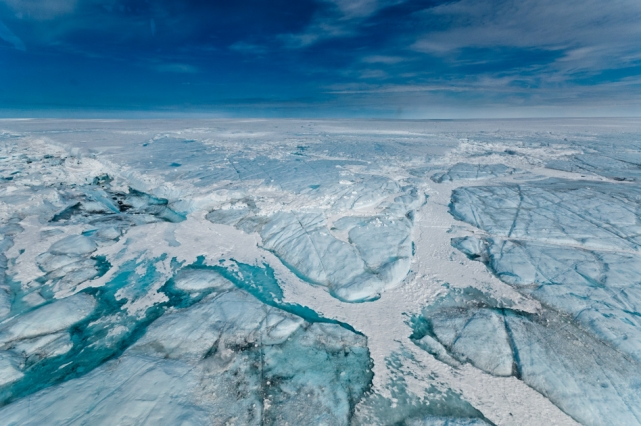 MIT-Greenland-Melt-3.jpg