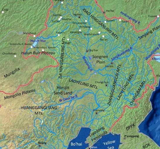 중국 동북부 물줄기2.jpg