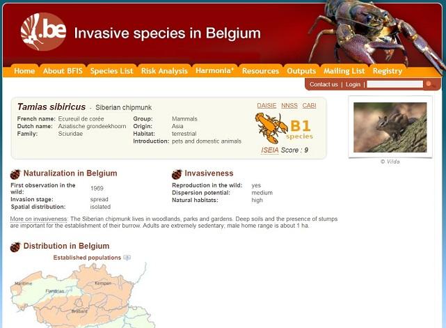 벨기에-1.jpg