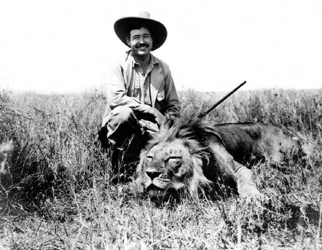 Ernest_Hemingway_on_safari,_1934.jpg