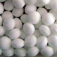 naphthalene-moth-balls_s200x200.jpg