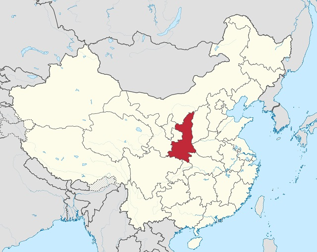 Shaanxi_in_China.jpg