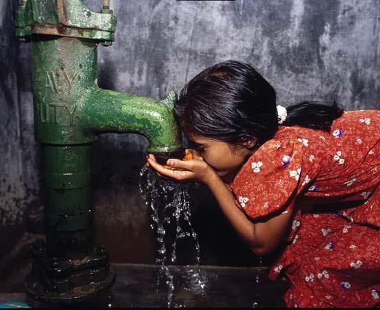 Naseer Siddique_UNICEF.jpg