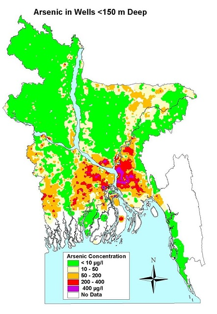 bangladesh1-small.jpg