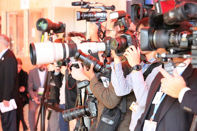 UNclimatechange2.jpg
