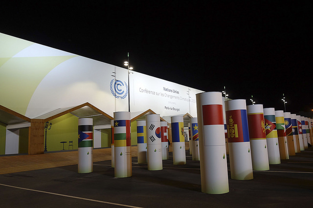 UNclimatechange3.jpg