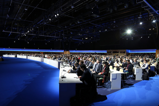 UNclimatechange4.jpg