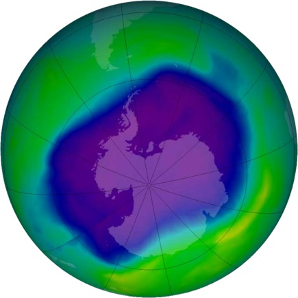 NASA_and_NOAA_Announce_Ozone_Hole_is_a_Double_Record_Breaker-1.jpg
