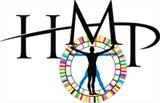 Human_Microbiome_Project_logo.jpg