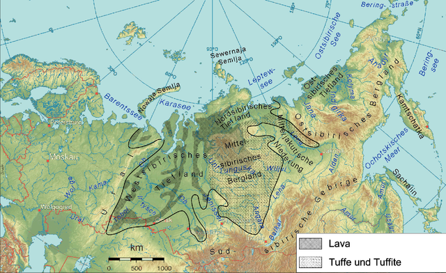 640px-Extent_of_Siberian_traps_german.png