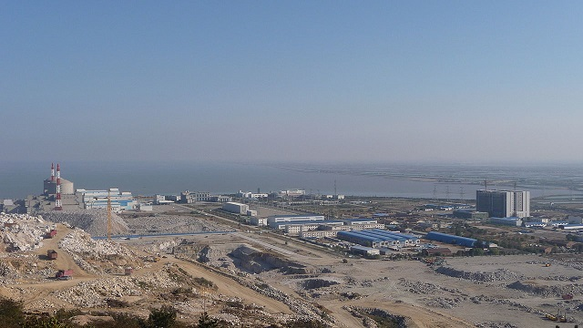 1280px-The_second_phase_construction_of_Tianwan_Nuclear_Power_Plant.jpg