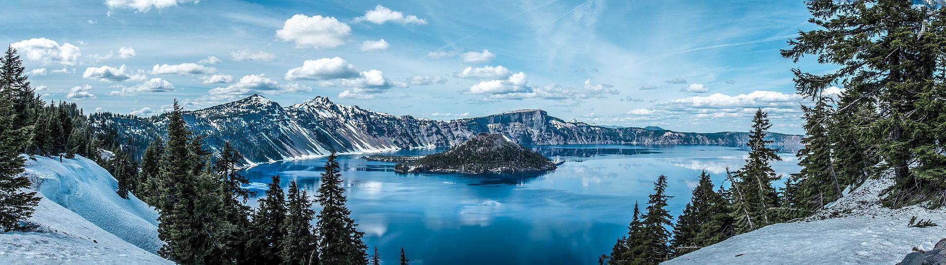 Achmathur_Crater_Lake_Panorama_Spring_2016.jpg